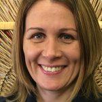 Caroline Musgrove: Sports/Manipulative, Therapist, Craniosacral Therapy
