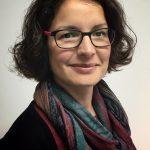 Sandra Da Silva: Reflexologist, Reiki Practitioner